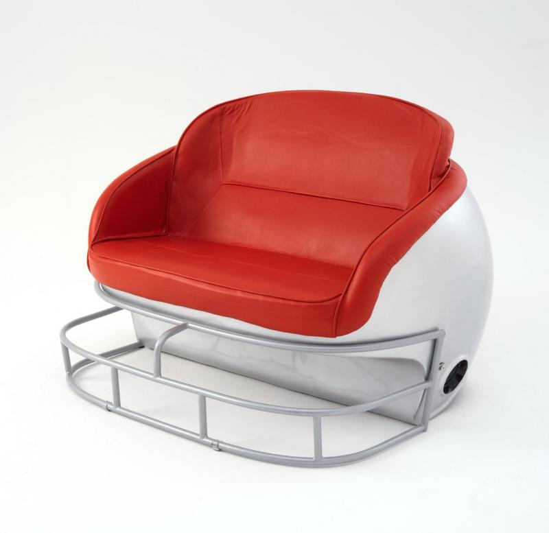 Football Chairs 100 Images Soccer Goal Chairs Are The